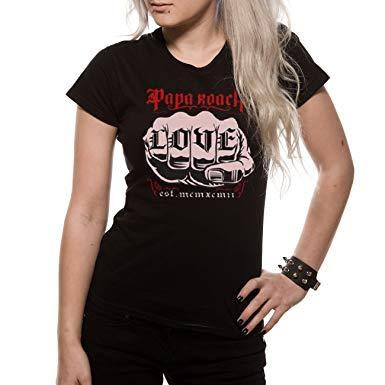amazon tee shirt femme
