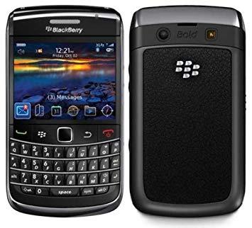 amazon telephone portable