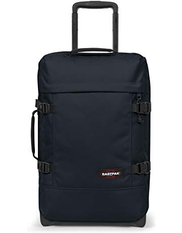 amazon valise