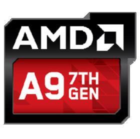 amd a9