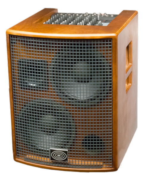 ampli guitare electro acoustique portable