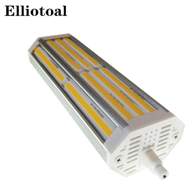 ampoule led r7s 50w