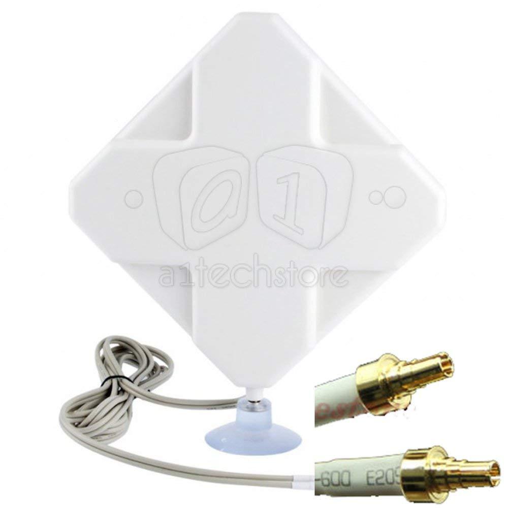 antenne 4g huawei