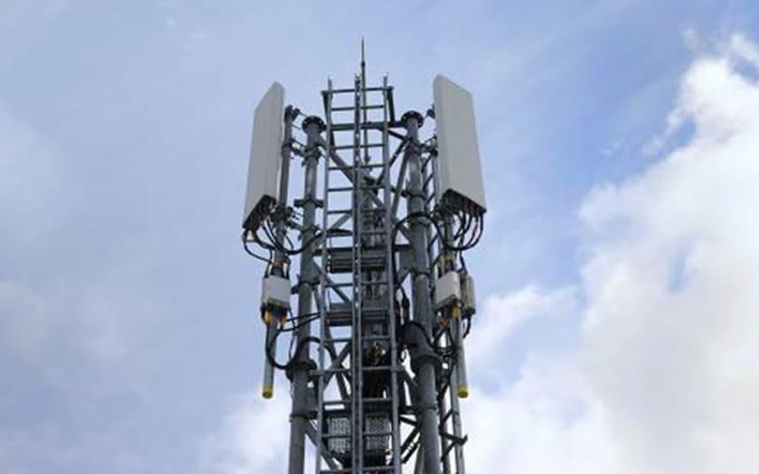 antenne sfr 4g