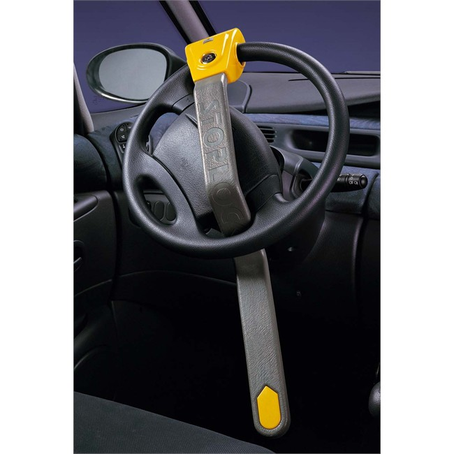 antivol volant stoplock