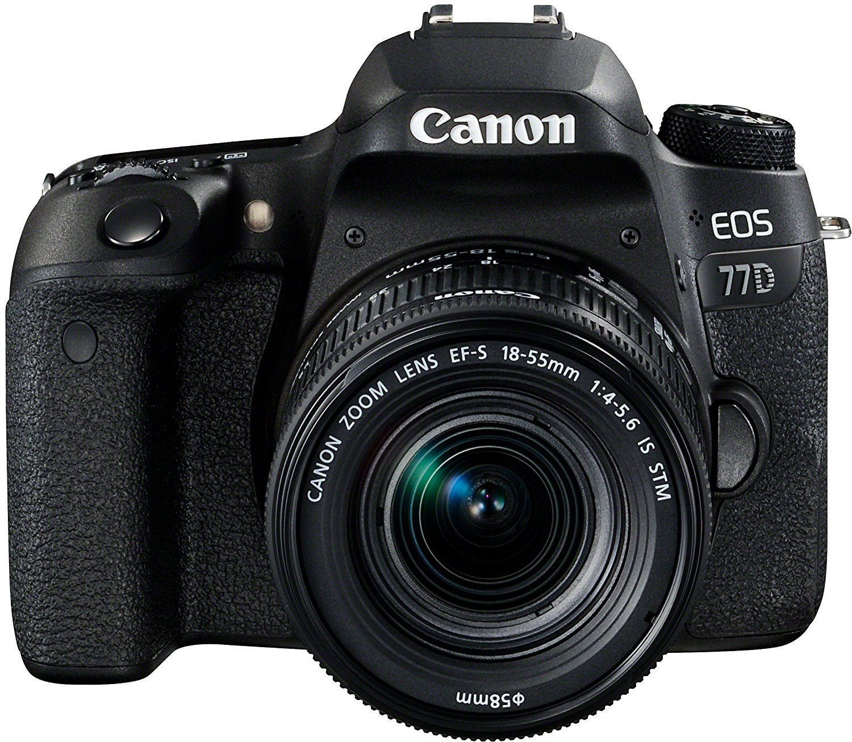 appareil photo bon rapport qualité prix