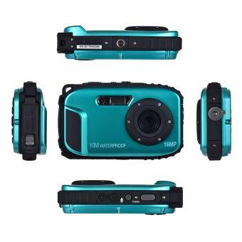 appareil photo camera etanche