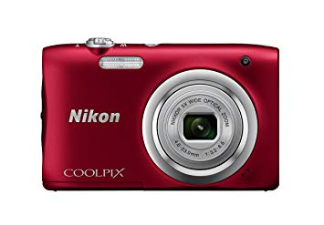 appareil photo compact amazon