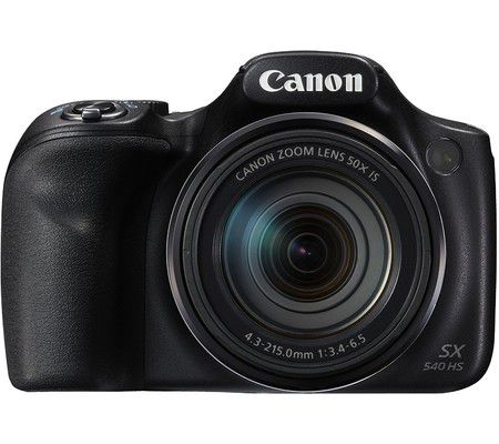 appareil photo numérique simple d utilisation