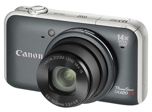 appareil photo numerique simple pour personne agée