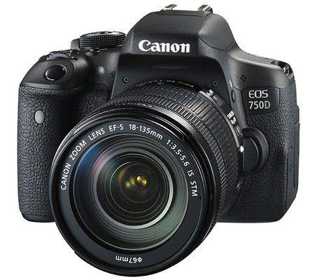 appareil photo reflex bon rapport qualité prix