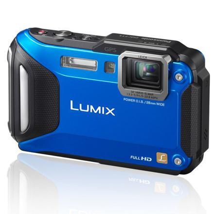 appareil photo waterproof pas cher