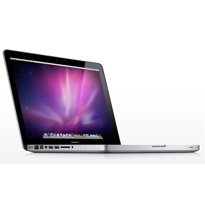 apple ordinateur portable pas cher