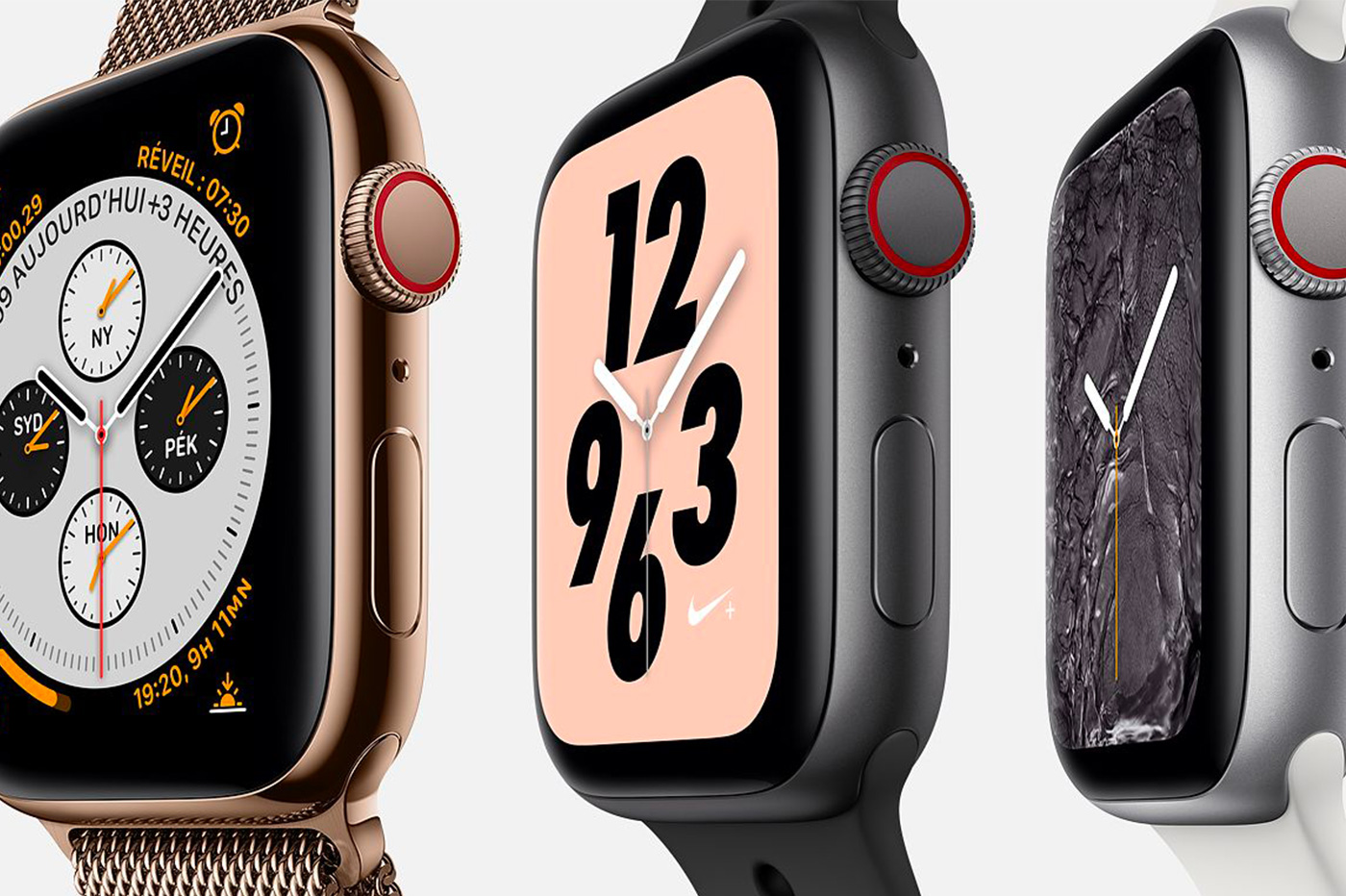 apple watch meilleur prix
