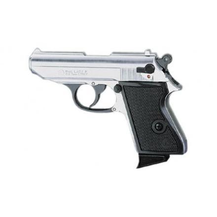 arme de poing pour femme
