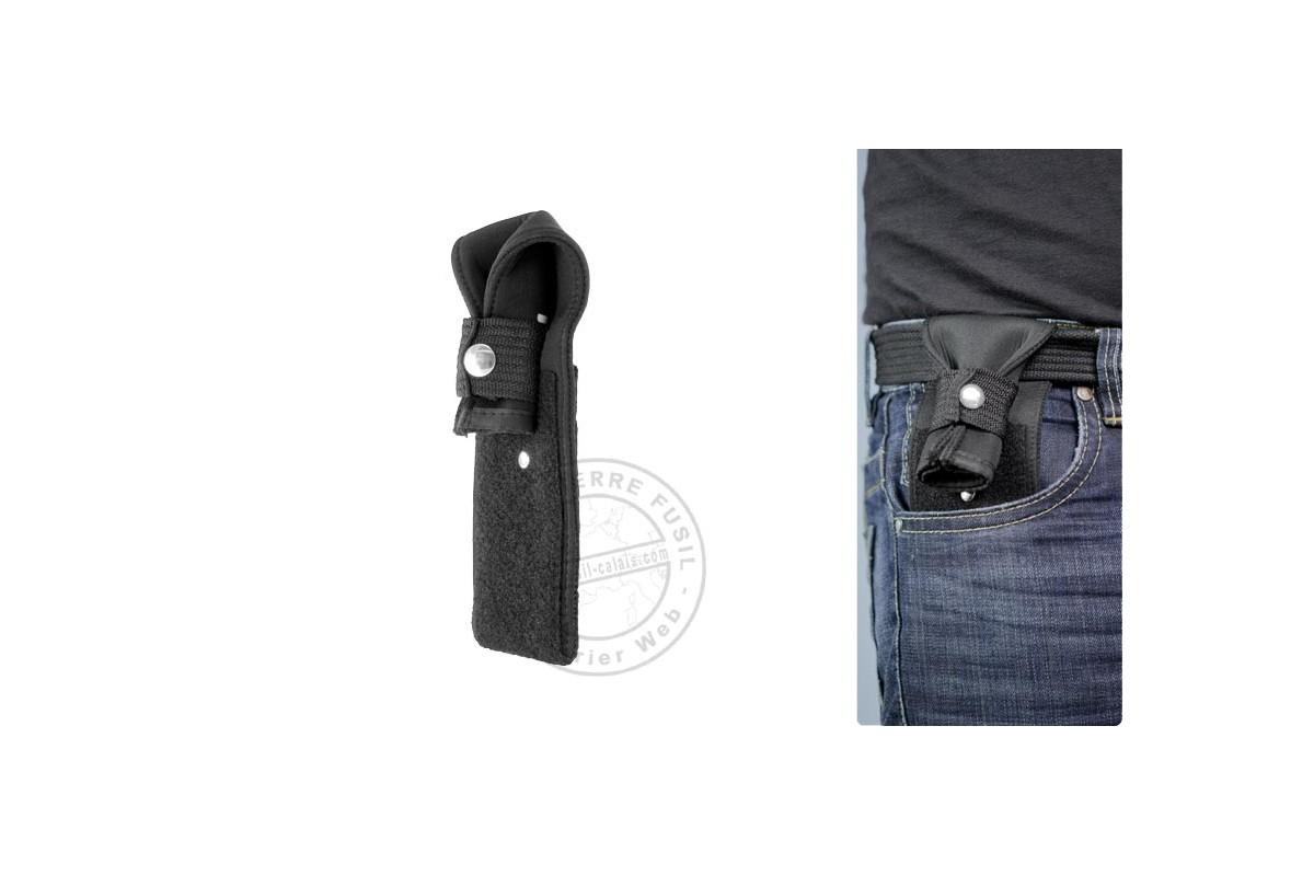 arme discrete defense