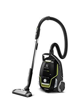 aspirateur avec sac electrolux ultraone zuogreen+