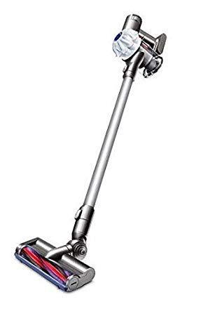 aspirateur balai dyson digital slim