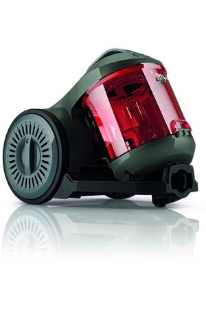 aspirateur devil dirt