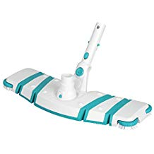 aspirateur piscine amazon