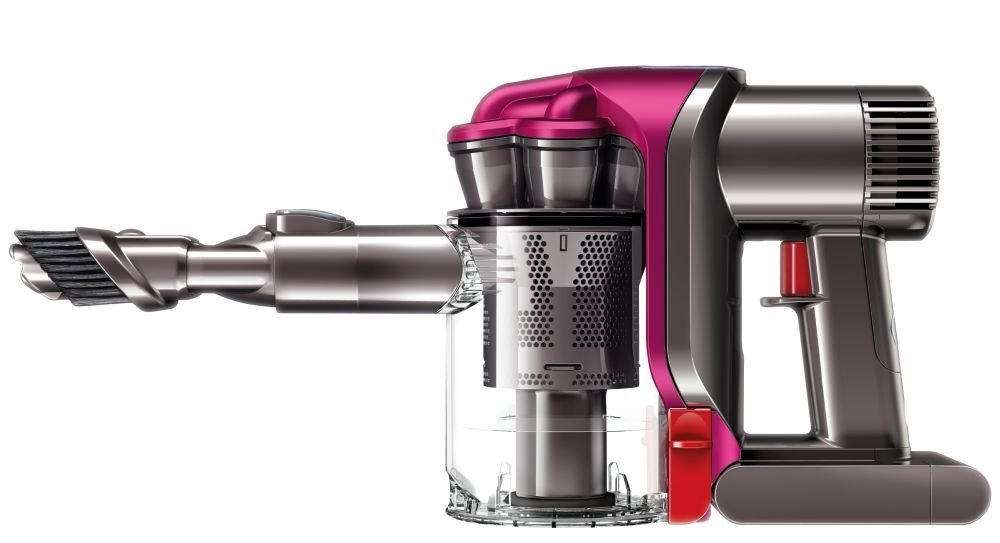 aspirateur table dyson
