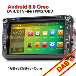 autoradio bluetooth android