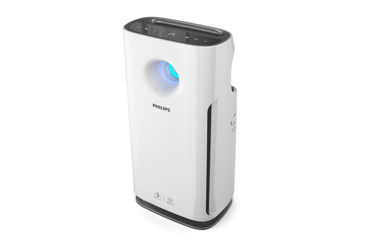 avis purificateur d air