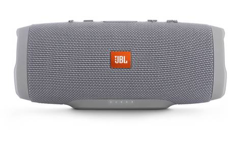 baffle bluetooth jbl