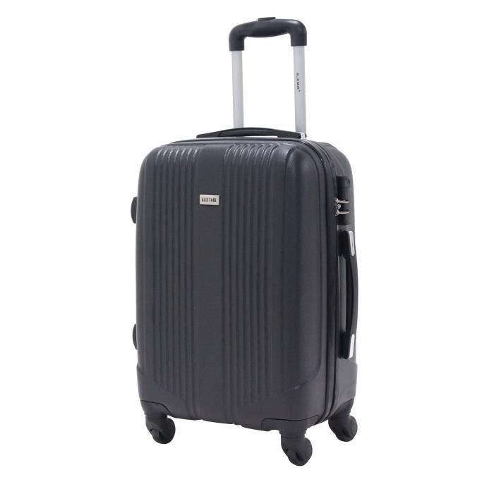 bagage 55x35x25