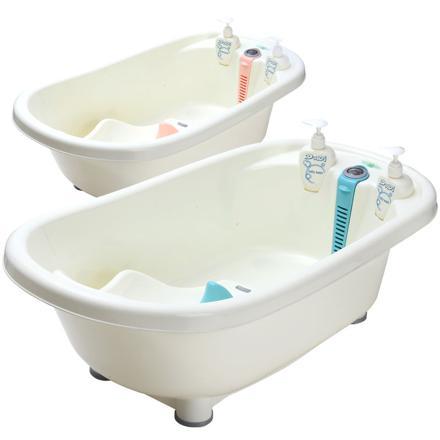 baignoire pour grand bebe