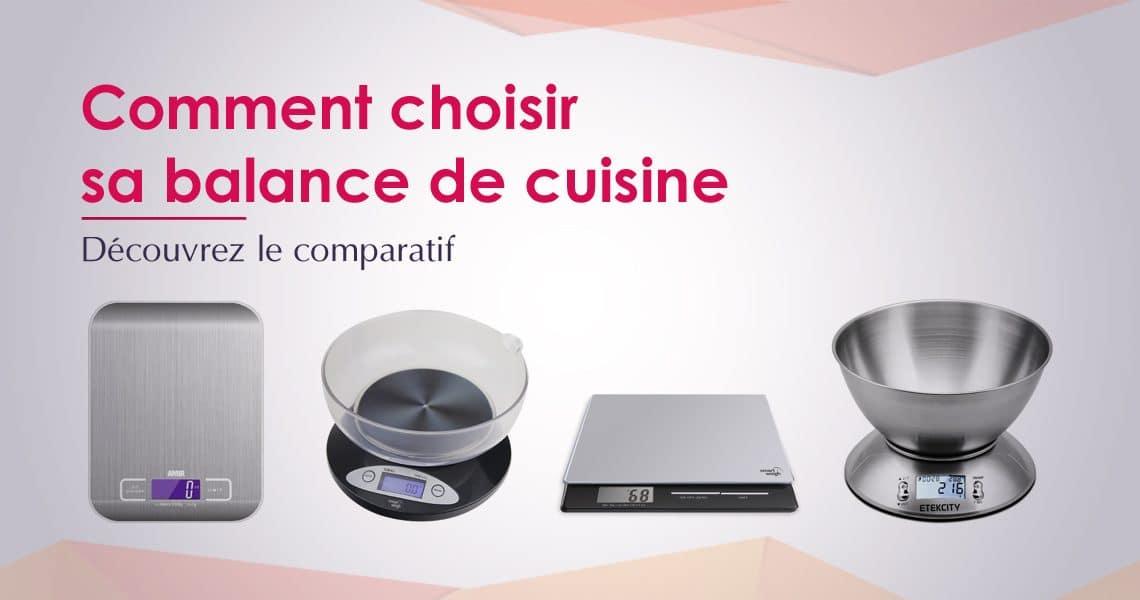 balance cuisine avis