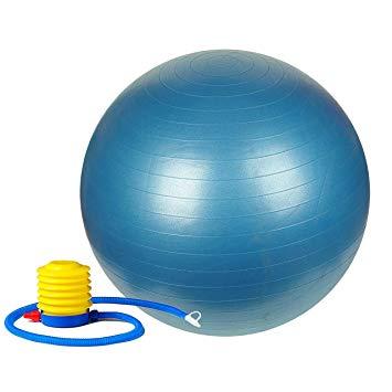 ball gym