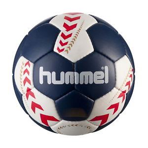 ballon de handball hummel