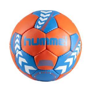 ballon de handball pas cher