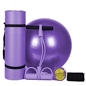 ballon gym amazon