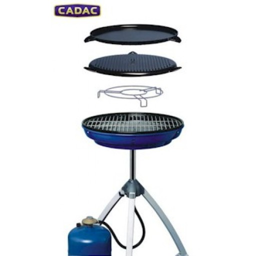 barbecue cadac