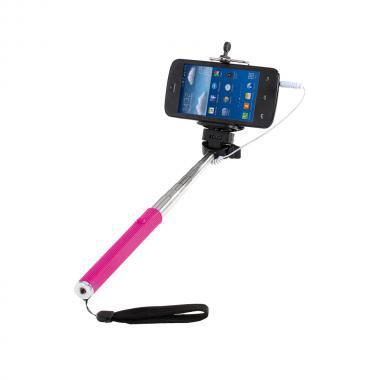 barre pour selfie