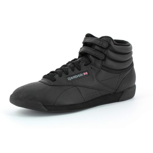 basket fitness reebok