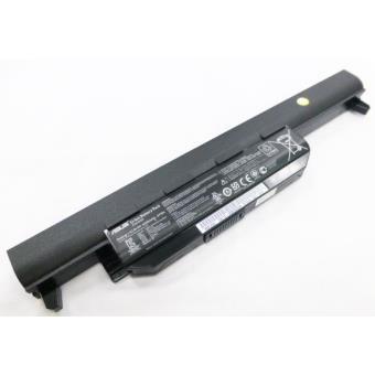 batterie asus ordinateur portable