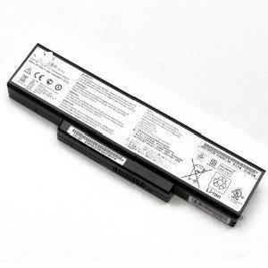 batterie asus x72jr
