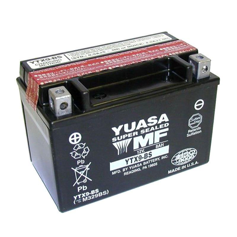 batterie moto pas cher livraison gratuite