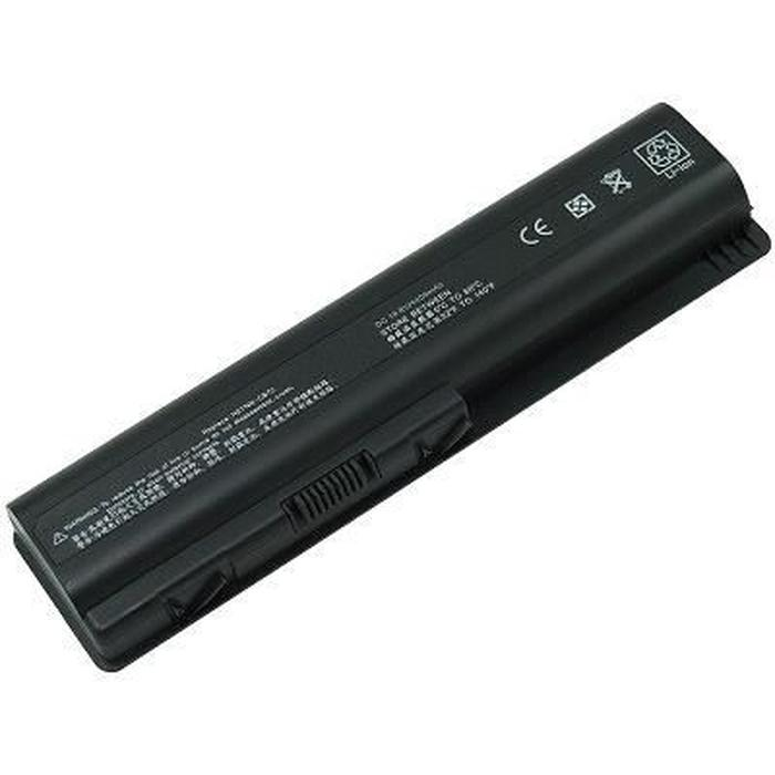 batterie pc hp