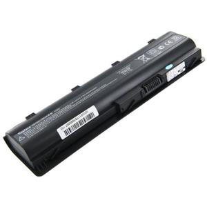 batterie portable hp pavilion dv6