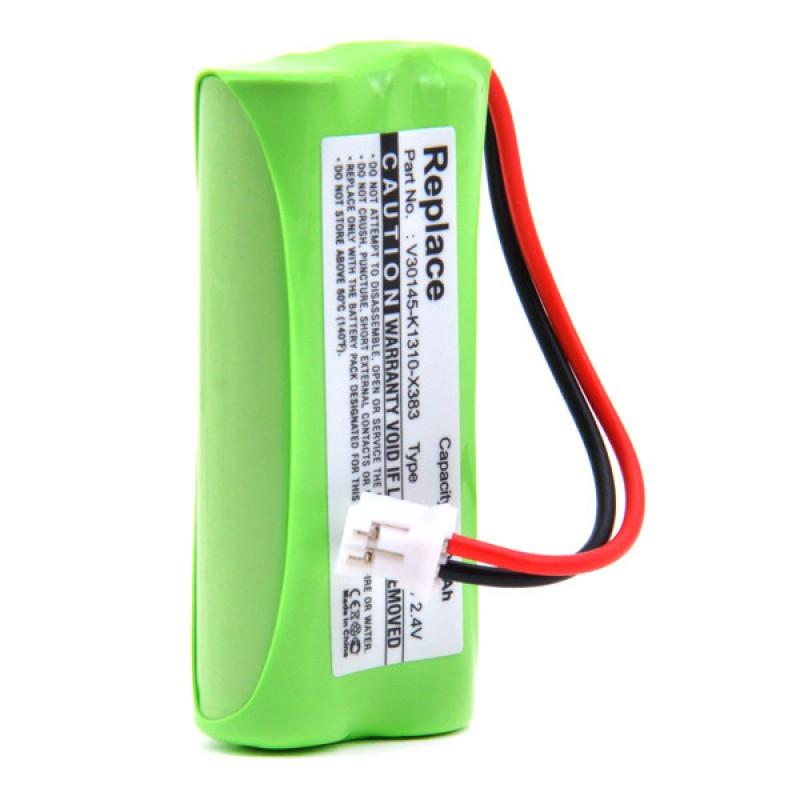 batterie pour telephone siemens gigaset