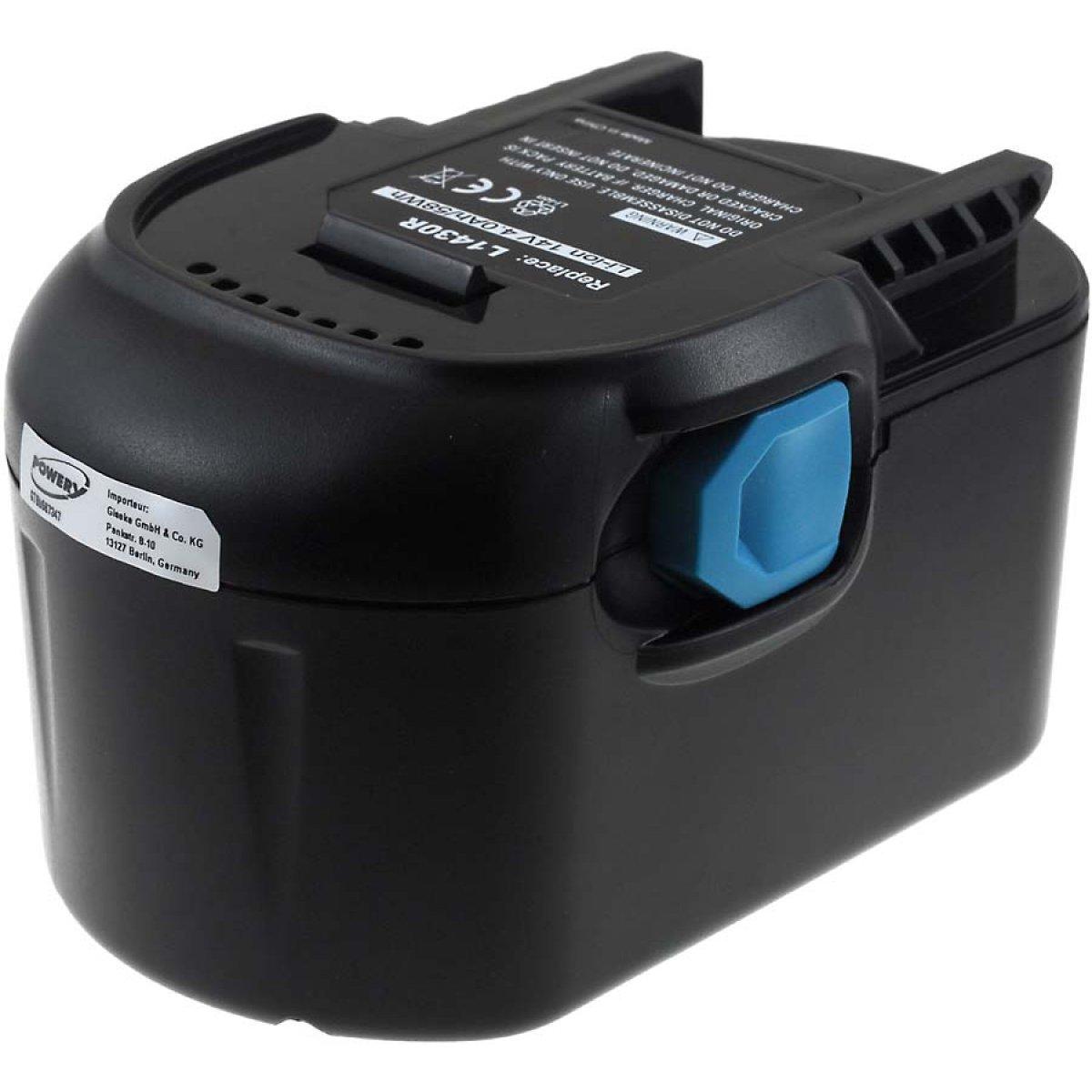 batterie pour visseuse aeg