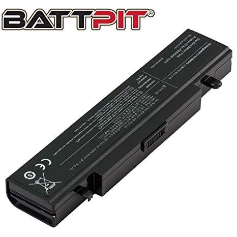 batterie samsung np350v5c