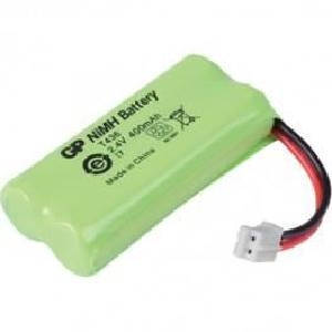 batterie telephone sans fil