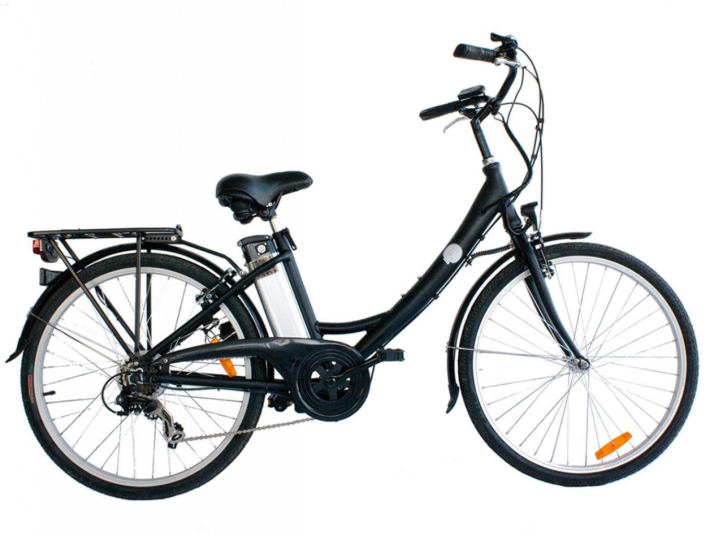 batterie vélo electrique pas cher