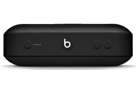 beats enceinte bluetooth