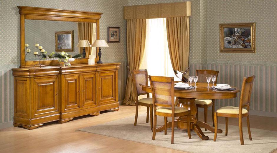 beaux meubles com